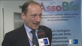 tg3 lombardia tuttofood 20147