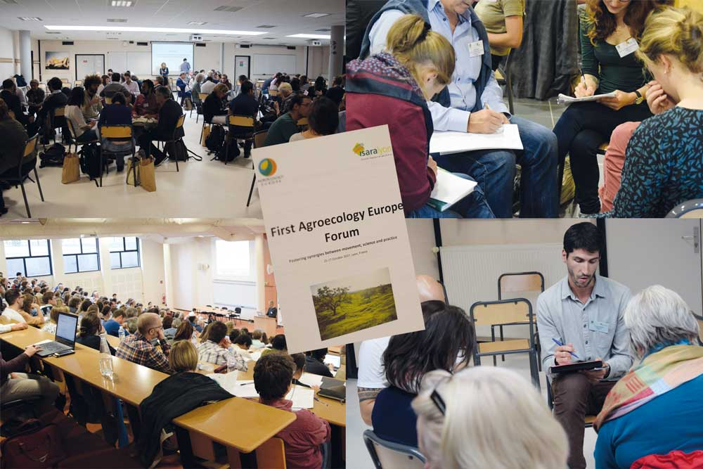 7_Forum-Agroecology-ISARA